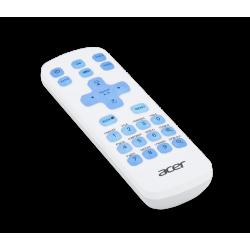 Acer MC.JQ011.005...