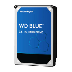 "Western Digital Blue 3.5""..."