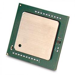 Lenovo Intel Xeon Gold...