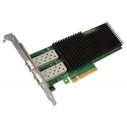 Lenovo 7XC7A05523 carte...