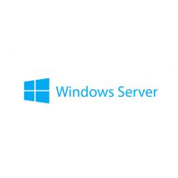 Lenovo Windows Server...