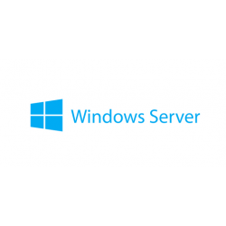 Lenovo Windows Server...
