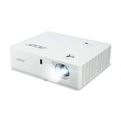 Acer PL6610T...