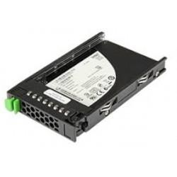 Fujitsu S26361-F5666-L400...