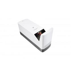 LG HF85LSR vidéo-projecteur...