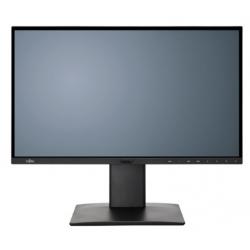 Fujitsu P27-8 TS UHD écran...