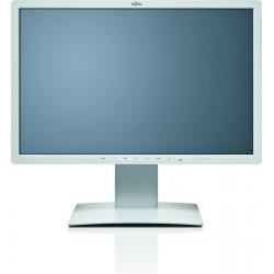 Fujitsu Displays B24W-7 LED...