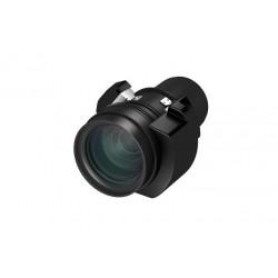Epson Lens - ELPLM15 - Mid...