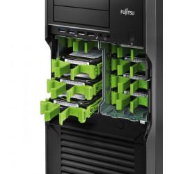 Fujitsu HDD/SSD Connection...
