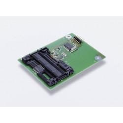 Fujitsu SmartCase SCR...