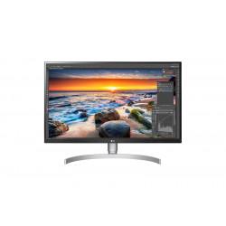 LG 27UL850-W écran plat de...