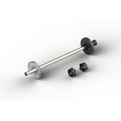 EPSON Roll Feed Spindle...