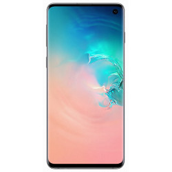 Samsung Galaxy S10 SM-G973F...