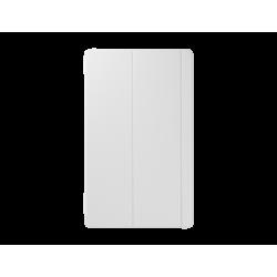Samsung EF-BT510 25,6 cm...