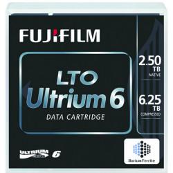 Fujitsu D:CR-LTO6-05L-BF...