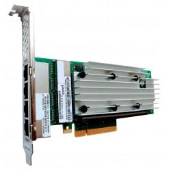 Lenovo 4XC7A08225 carte...
