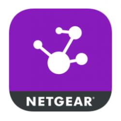 Netgear Insight PRO