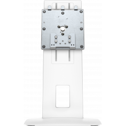 HP HC241 Blanc