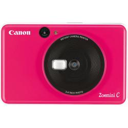 Canon Zoemini C 50,8 x 76,2...