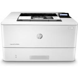 HP LaserJet Pro M404n 4800...