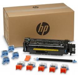 HP Kit de maintenance 220V...