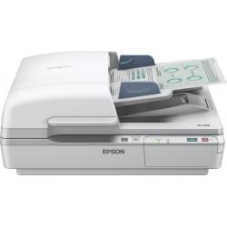 EPSON Workforce DS-6500...