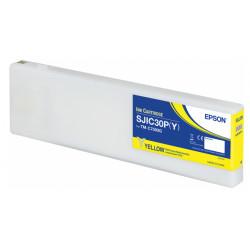EPSON SJIC30P Cartouche D...