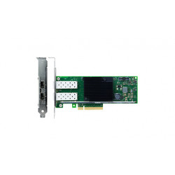 Fujitsu PLAN EP Intel...