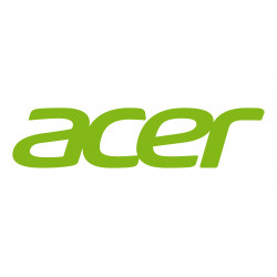 Acer MC.JPE11.00B lampe de...
