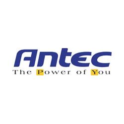 ANT NX400 BT ATX USB2/3...