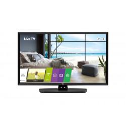 LG 49LU661H TV Hospitality...