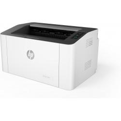 HP Laser 107w 1200 x 1200...