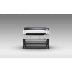 Epson SureColor SC-T5400M...