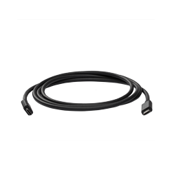 Toshiba PA5297U-1GTC câble...