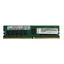 Lenovo 4ZC7A08710 module de...