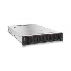 Lenovo ThinkSystem SR650...