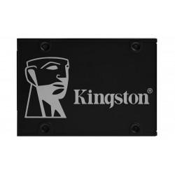 Kingston Technology KC600...