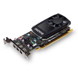 Fujitsu NVIDIA Quadro P400...