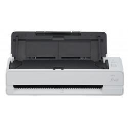 Fujitsu fi-800R Numériseur...