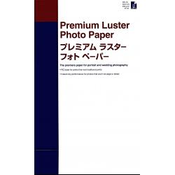 Epson Pap Photo Premium...