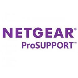 Netgear PDR0154