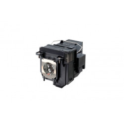 EPSON ELPLP92 projector lamp
