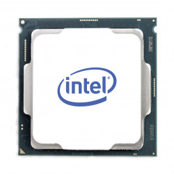 Intel Xeon E-2234...
