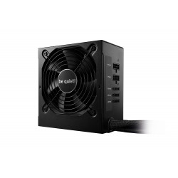 be quiet! System Power 9 |...