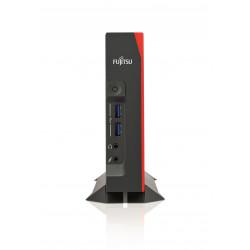 Fujitsu FUTRO S740 1,5 GHz...