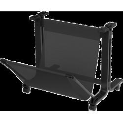 HP 6TX91A meuble...