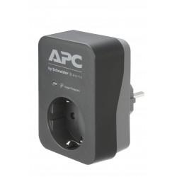 APC PME1WB-GR protection...