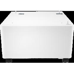 HP T3V28A meuble...