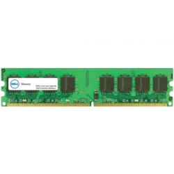 DELL AA335286 module de...