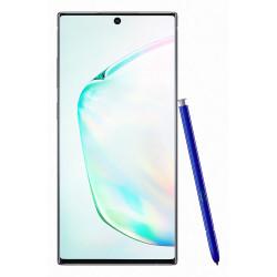 Samsung Galaxy Note10+...